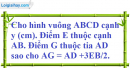 Bài 50 trang 15 SBT toán 9 tập 2