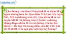 Bài 8.2 phần bài tập bổ sung trang 109 SBT toán 9 tập 2