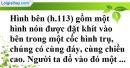 Bài 48 trang 175 SBT toán 9 tập 2
