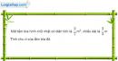 Bài 56 trang 56 Vở bài tập toán 6 tập 2