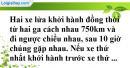 Bài 57 trang 16 SBT toán 9 tập 2