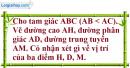 Bài 44 trang 103 Vở bài tập toán 8 tập 2