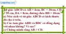 Bài 48 trang 107 Vở bài tập toán 8 tập 2