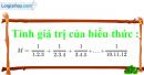 Bài 11.5, 11.6, 11.7 phần bài tập bổ sung trang 28 SBT toán 6 tập 2