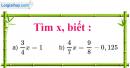 Bài 99 trang 29 SBT toán 6 tập 2