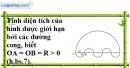 Bài 10.1 phần bài tập bổ sung trang 113 SBT toán 9 tập 2