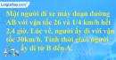 Bài 115 trang 32 SBT toán 6 tập 2