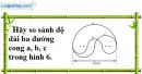 Bài 56 trang 110 SBT toán 9 tập 2