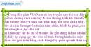 Bài 61 trang 110 SBT toán 9 tập 2