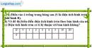 Bài 63 trang 111 SBT toán 9 tập 2