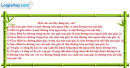 Bài 8.1 phần bài tập bổ sung trang 109 SBT toán 9 tập 2