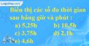 Bài 123 trang 34 SBT toán 6 tập 2
