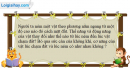 Bài 17.5 trang 47 SBT Vật lí 8