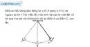Bài 17.9 trang 49 SBT Vật lí 8