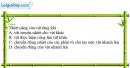 Bài 21.11 trang 58 SBT Vật lí 8