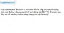 Bài 27.8 trang 75 SBT Vật lí 8