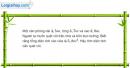 Bài 6 trang 115 Vở bài tập toán 8 tập 2