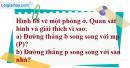 Bài 7 trang 116 Vở bài tập toán 8 tập 2