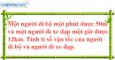 Bài 137 trang 37 SBT toán 6 tập 2
