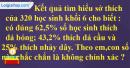 Bài 149 trang 39 SBT toán 6 tập 2