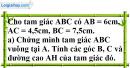 Bài 37 trang 94 SGK Toán 9 tập 1