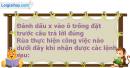 A. Hoạt động cơ bản - Bài 2: Câu lệnh lặp lồng nhau