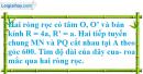 Bài 76 trang 114 SBT toán 9 tập 2
