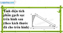 Bài 77 trang 114 SBT toán 9 tập 2
