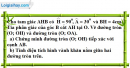 Bài 78 trang 114 SBT toán 9 tập 2