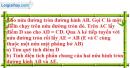 Bài 79 trang 114 SBT toán 9 tập 2