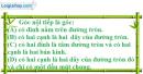 Bài III.3 phần bài tập bổ sung trang 115 SBT toán 9 tập 2