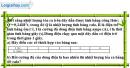 Bài 6 trang 47 SBT toán 9 tập 2