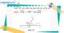 Bài 16 trang 104 Vở bài tập toán 6 tập 2
