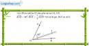 Bài 17 trang 104 Vở bài tập toán 6 tập 2