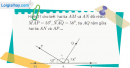 Bài 20 trang 106 Vở bài tập toán 6 tập 2