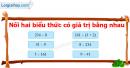 B. Hoạt động thực hành - Bài 33 : Tính chất giao hoán của phép nhân. Nhân với 10, 100, 1000, ... Chia cho 10, 100, 1000, ...
