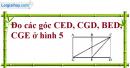 Bài 14 trang 85 SBT toán 6 tập 2