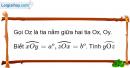 Bài 16 trang 86 SBT toán 6 tập 2