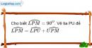 Bài 17 trang 86 SBT toán 6 tập 2