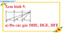 Bài 21 trang 87 SBT toán 6 tập 2