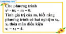 Bài 44 trang 58 SBT toán 9 tập 2