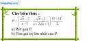 Bài 6 trang 193 SBT toán 9 tập 2