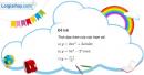 Bài 2 trang 77 SGK Giải tích 12