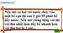 Bài 61 trang 62 SBT toán 9 tập 2