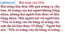 Bài 66 trang 62 SBT toán 9 tập 2
