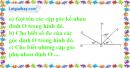 Bài 4.1, 4.2, 4.3 phần bài tập bổ sung trang 86 SBT toán 6 tập 2