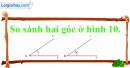 Bài 26 trang 89 SBT toán 6 tập 2