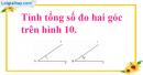 Bài 27 trang 89 SBT toán 6 tập 2