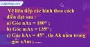 Bài 5.1, 5.2, 5.3 phần bài tập bổ sung trang 90 SBT toán 6 tập 2
