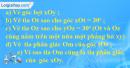 Bài 31 trang 91 SBT toán 6 tập 2